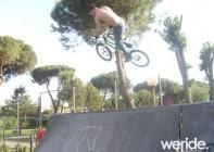 Air Riccione