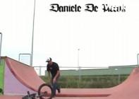 Daniele De Piccoli Summer Edit