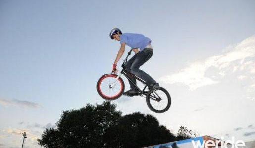 360 tiregrab 2008