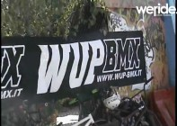 Wup Bmx Contest Oasi