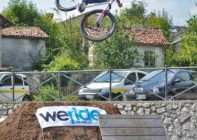Weride contest-Timo360
