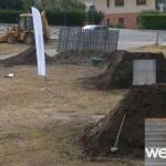We-Ride Dirt Contest 2011 Location1