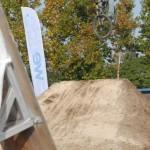 We-Ride Dirt Contest 2011 - Ferri