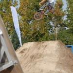 We-Ride Dirt Contest 2011 - Taison