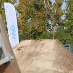 We-Ride Dirt Contest 2011 - Ferri2