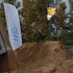 We-Ride Dirt Contest 2011 - Flip
