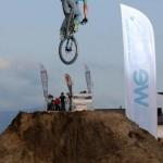 We-Ride Dirt Contest 2011 - 360