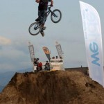 We-Ride Dirt Contest 2011