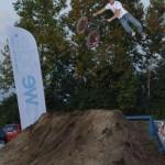 We-Ride Dirt Contest 2011 - BigWhip