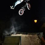 We ride dirt contest 2011
