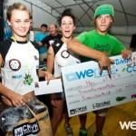 We-Ride Contest - 1 MTB