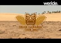 Gran Canaria Tour 2011