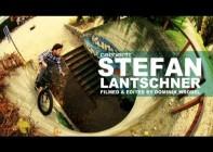 BMX STREET – STEFAN LANTSCHNER CARHARTT VIDEO 2011