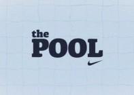 Nike Presents – The POOL