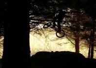 BMX 11 octobre 2010