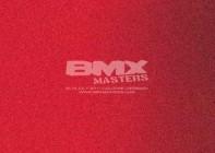 BMX Masters 2011 – Trailer