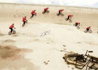 VANS Let it Ride 2011 – Team Two edit