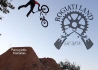 Bogiatiland- When the week ends- Panagiotis Manaras