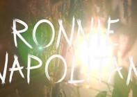 Ronnie Napolitan MARKIT Dirt Edit