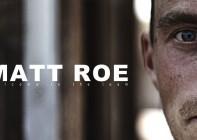 Matt Roe welcome edit