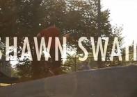 SHAWN SWAIN