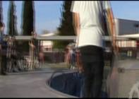 Fabio Pacifici – Hoodbmx.com – SpringSummer Edit