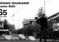 Stefano Giusiano Autumn edit