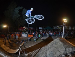 Tailwhip WRDC 2012