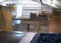 Taison's video