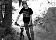 David Lieb – Running Free 2013