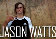 Jason Watts – Welcome To Haro Bikes