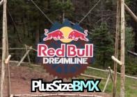 RedBull Dreamline